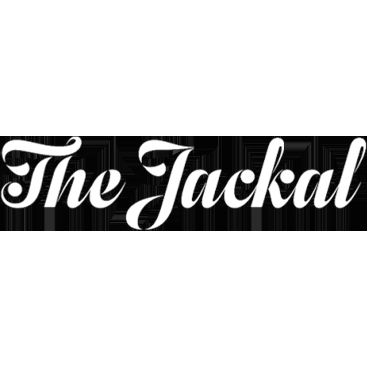 https://www.wearekindred.com/wp-content/uploads/2019/12/The-Jackal.png