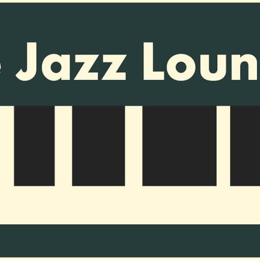 Jazz Lounge web