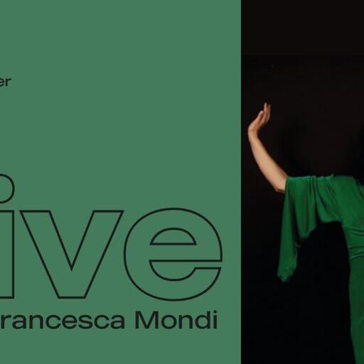 Live Fridays Banner (2)